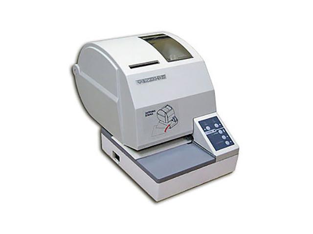 Фискальный регистратор Феликс-3СК (версия 01)
