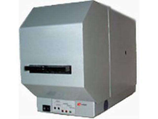 Фискальный регистратор Прим-21ТК