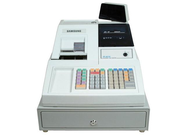 KKM-Sams4s-Samsung-ER-4615RK1