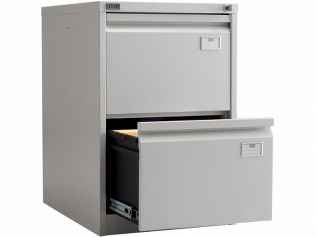 Картотечный шкаф Nobilis NF-02