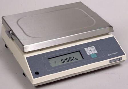 Лабораторные весы Shimadzu BX-12KH