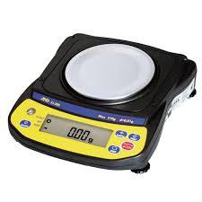 Лабораторные весы AND EJ-120