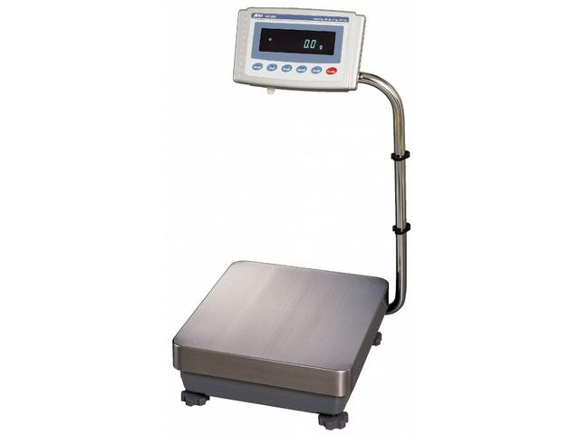 Лабораторные весы AND GP-30K
