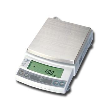 Лабораторные весы CAS CUW-2200 Н