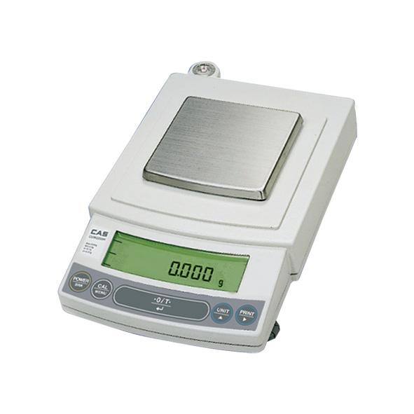 Лабораторные весы CAS CUW-220H