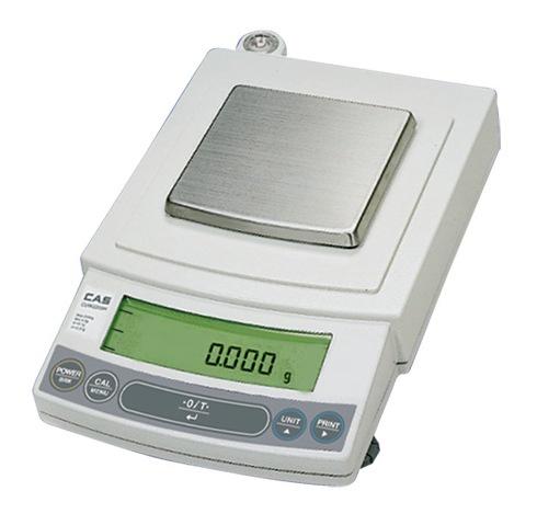 Лабораторные весы CAS CUW-820S