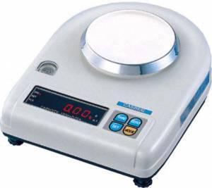 Лабораторные весы CAS- MW 120
