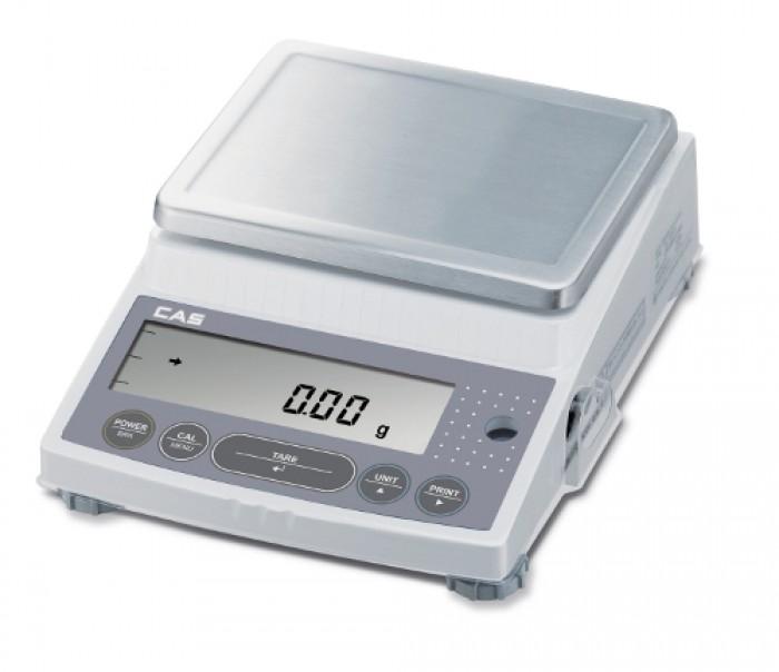 Лабораторные весы CBL-2200H