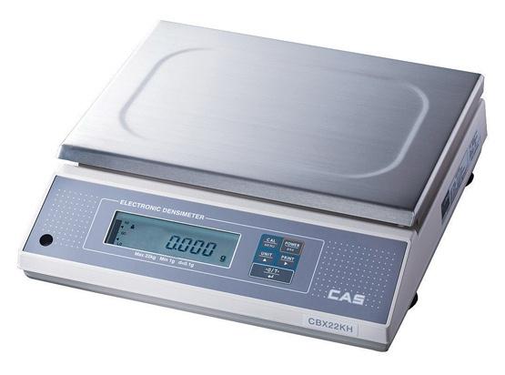 Лабораторные весы CBX-32KS
