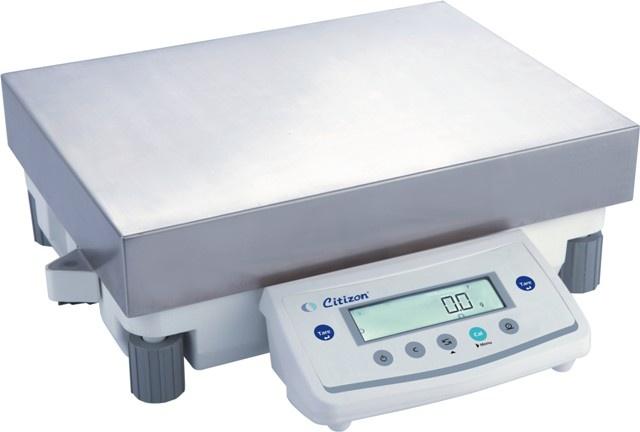 Лабораторные весы Citizen CY-15K