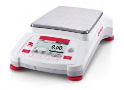 Лабораторные весы OHAUS AX-1502