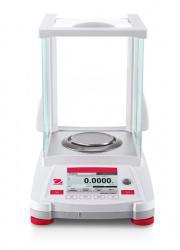 Лабораторные весы OHAUS AX-523/E