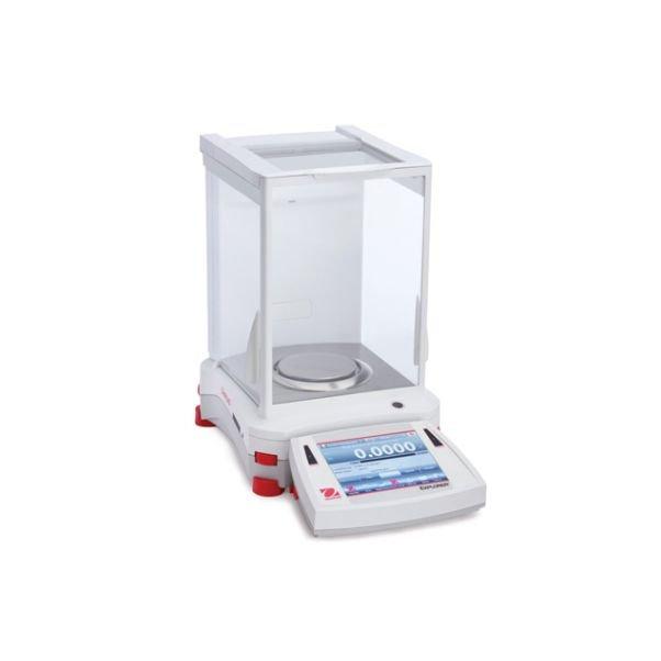 Лабораторные весы OHAUS EX6202