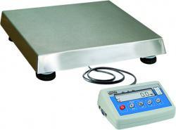 Лабораторные электронные весы Radwag WLC 120/C2/K