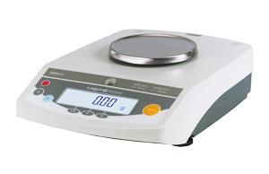 Лабораторные весы СЕ-612С