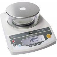 Лабораторные весы СЕ-623