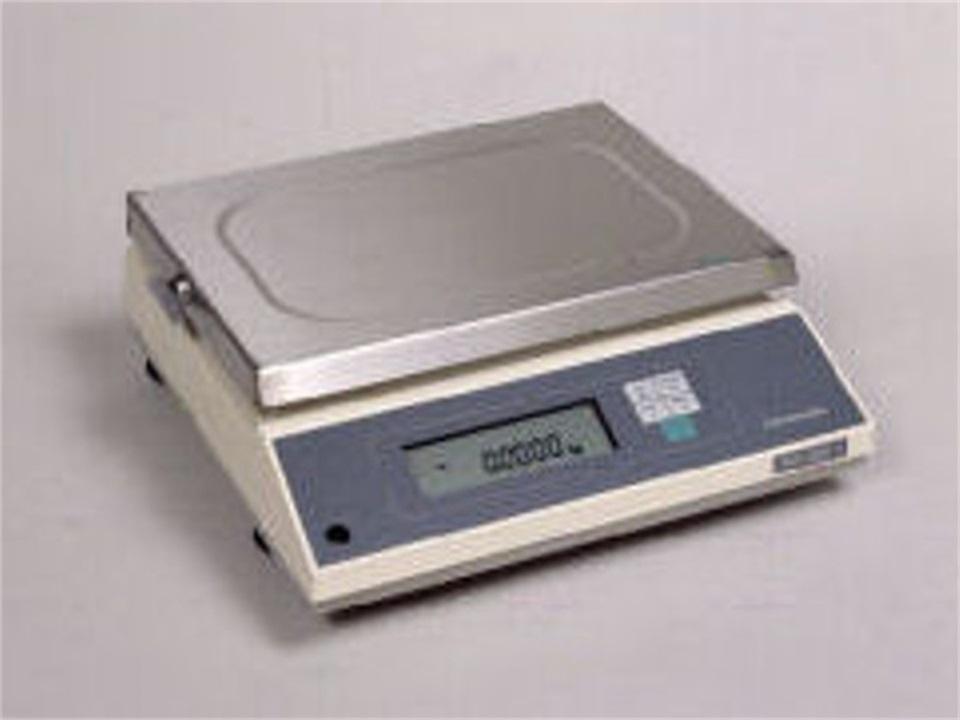 Лабораторные весы SHIMADZU BW-22KH