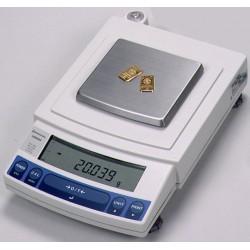 Лабораторные весы SHIMADZU UW-420H