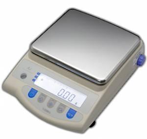 Лабораторные весы SHINKO AJ-12KCE