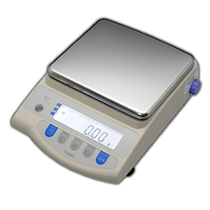 Лабораторные весы SHINKO AJ-3200CE