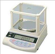Лабораторные весы SHINKO AJH-320CE