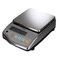 Лабораторные весы SHINKO CJ-2200ER