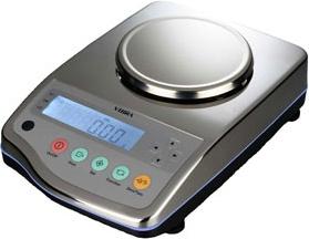 Лабораторные весы SHINKO CJ-220ER