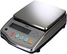 Лабораторные весы SHINKO CJ-3200ER