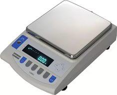 Лабораторные весы SHINKO LN-1202CE
