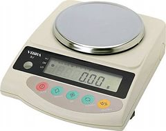 Лабораторные весы SHINKO SJ-1200CE