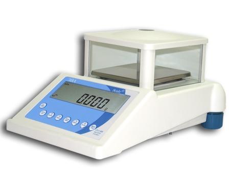 Лабораторные весы СКЛ-210В