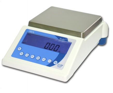 Лабораторные весы СКЛ-4200В