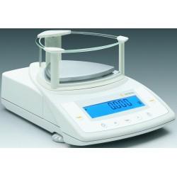 Лабораторные весы Sartorius CPA6202S