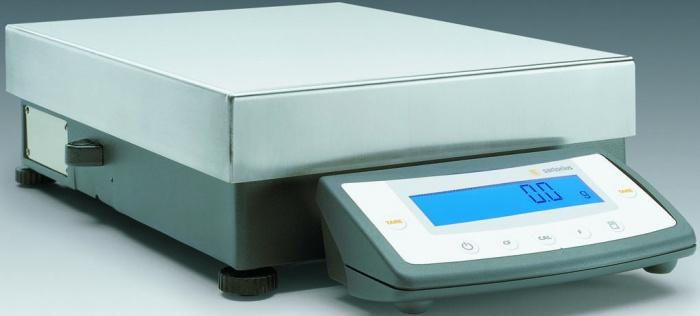 Лабораторные весы Sartorius CPA8201