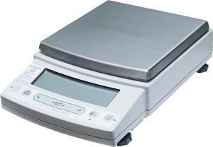 Лабораторные весы ВЛЭ-6202СI