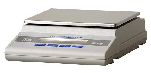 Лабораторные весы ВЛТЭ-2100