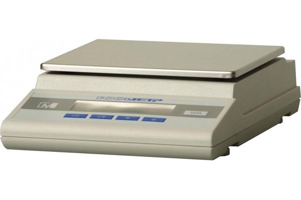 Лабораторные весы ВЛТЭ-210Т(В)