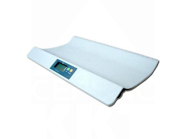 Медицинские весы Карапуз S