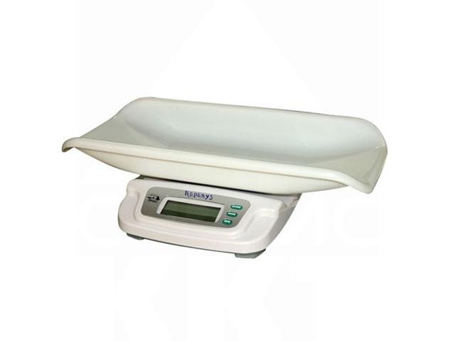 Медицинские весы Весы МТ Карапуз