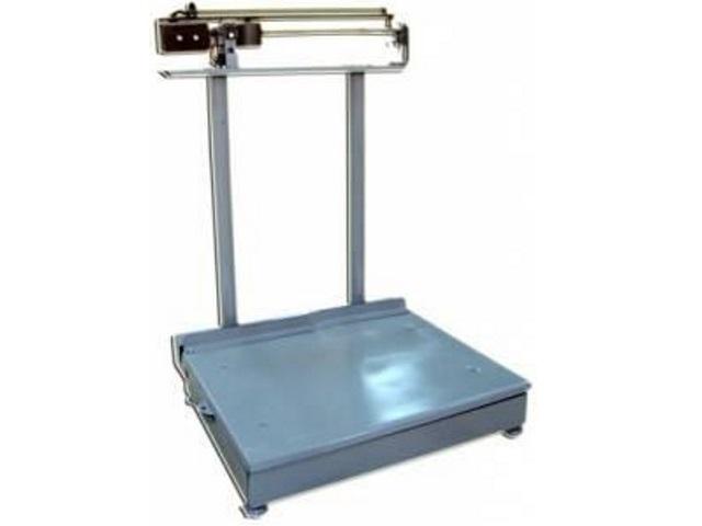 Механические весы ВТ 8908-100 УС