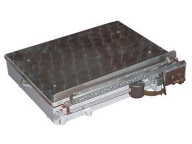 Механические весы ВТ 8908-200 У