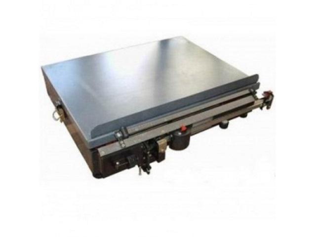 Механические весы ВТ 8908 - 50 Н