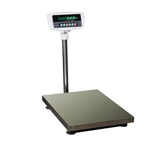 Напольные весы SL-300S-150D-3