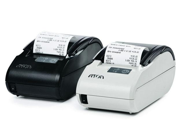 Принтер чеков FPrint-11 (Bluetooth)