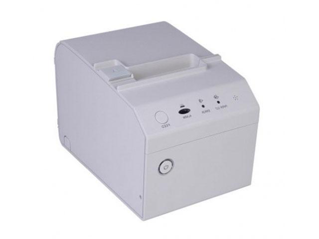 Принтер чеков MPRINT Т80 WI-FI