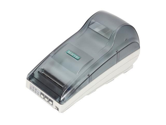 Принтер чеков Меркурий MS (версия 01)
