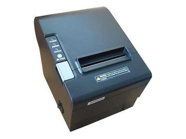 Принтер чеков RP80 Wi-Fi
