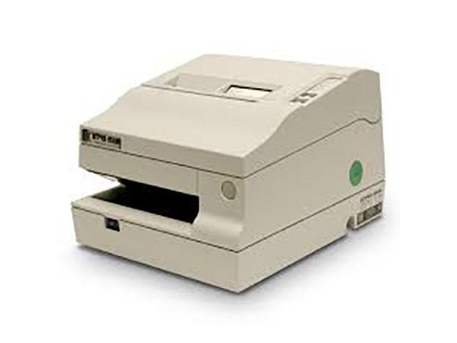 Принтер чеков ШТРИХ-950 (версия 01)