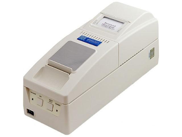 Принтер чеков Штрих - Фискальный регистратор