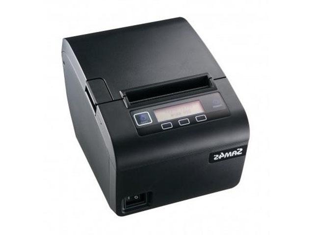 Принтер чеков Sam4s Ellix 40L Ethernet